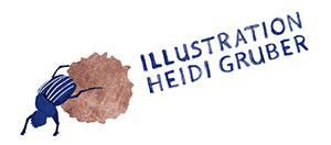 Heidi Gruber